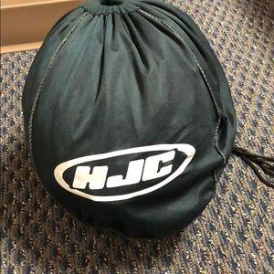 HJC Other - Motorcycle Helmet